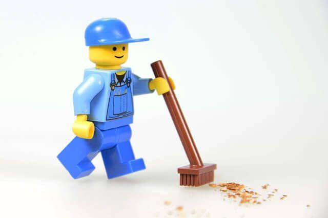 Ayuda a trabajadores autonomos