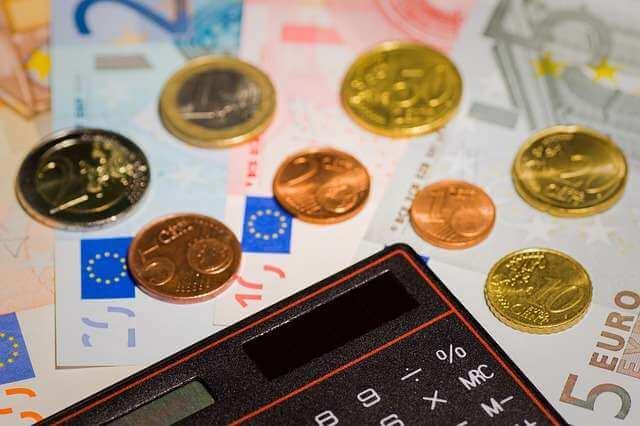 reunificacion de deudas, es posible